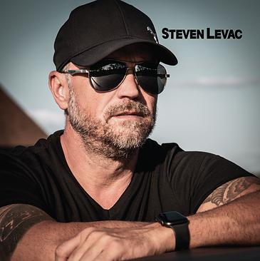 StevenLevacFront.png