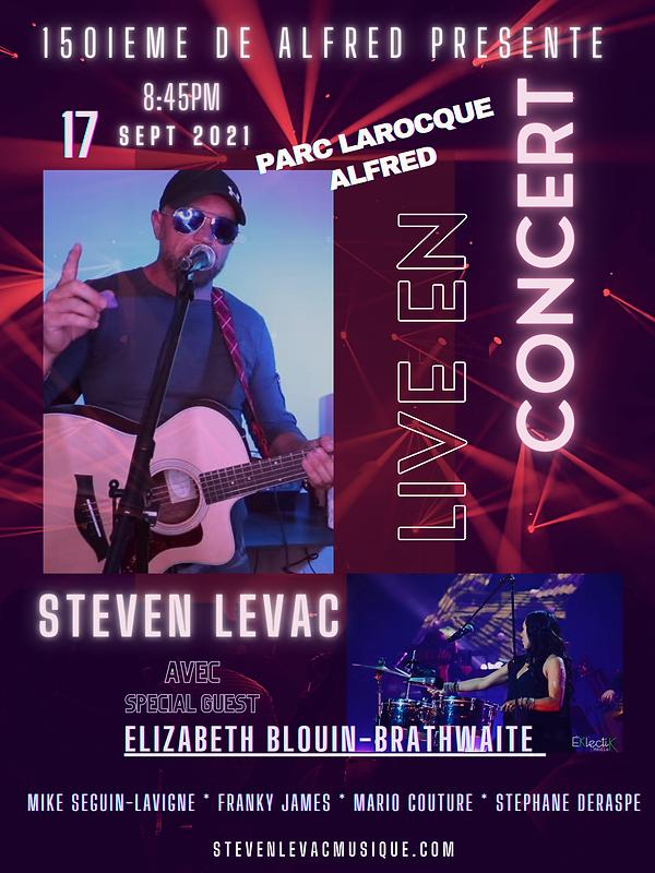 Neon Virtual Concert Poster Design copy.png