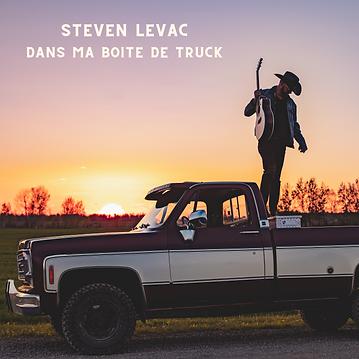 Steven Levac.png