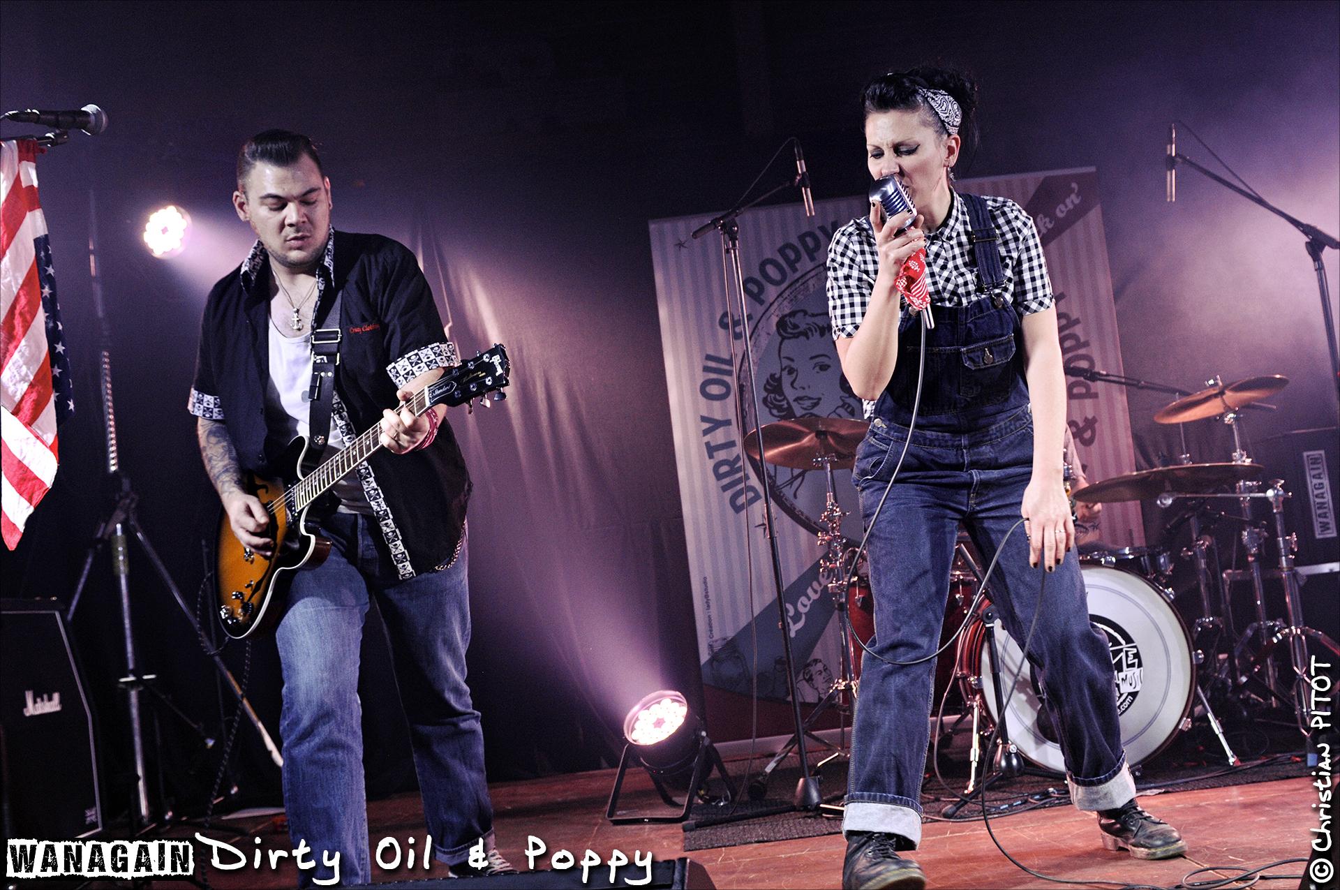 dirty_oil_bd_027