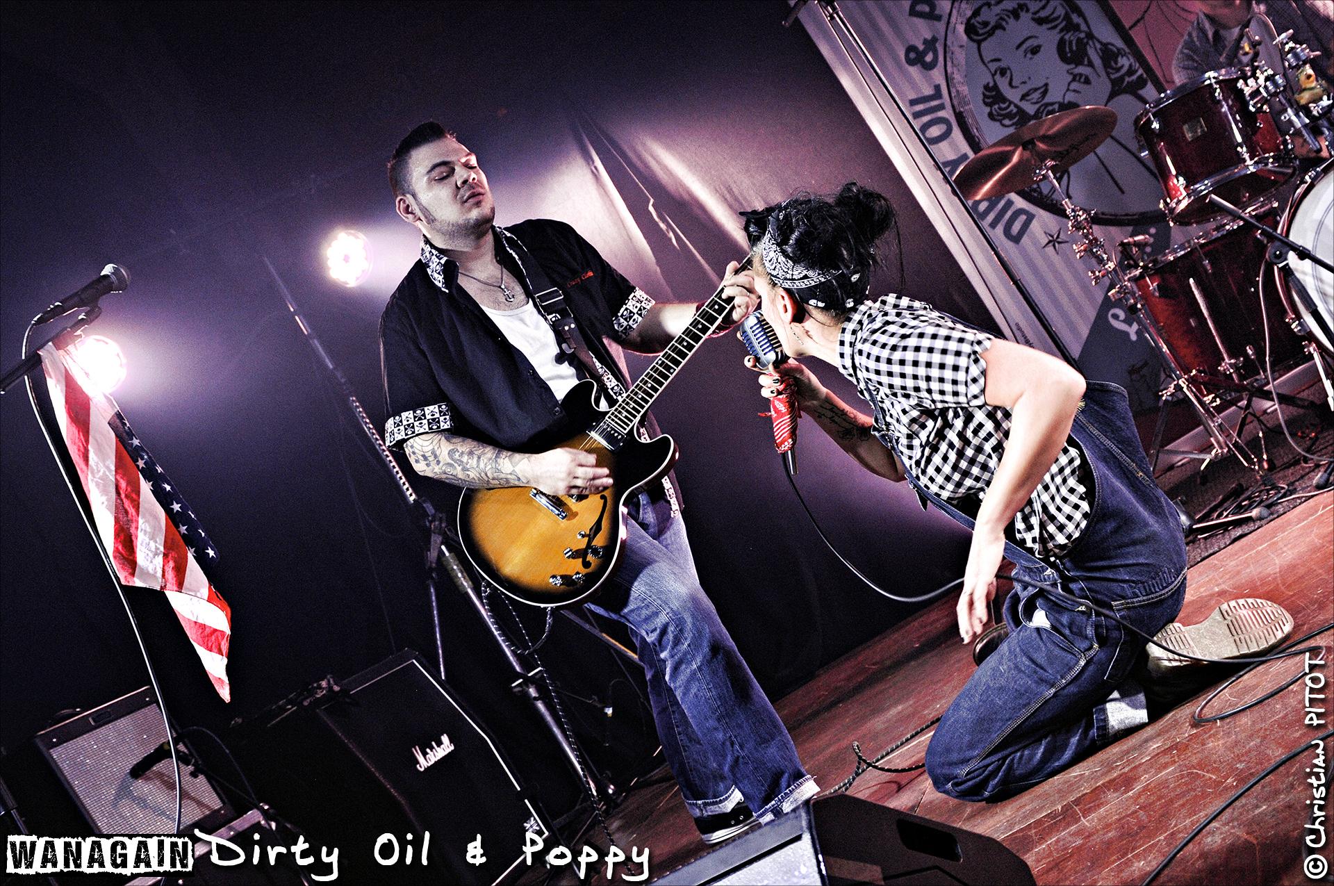 dirty_oil_bd_028