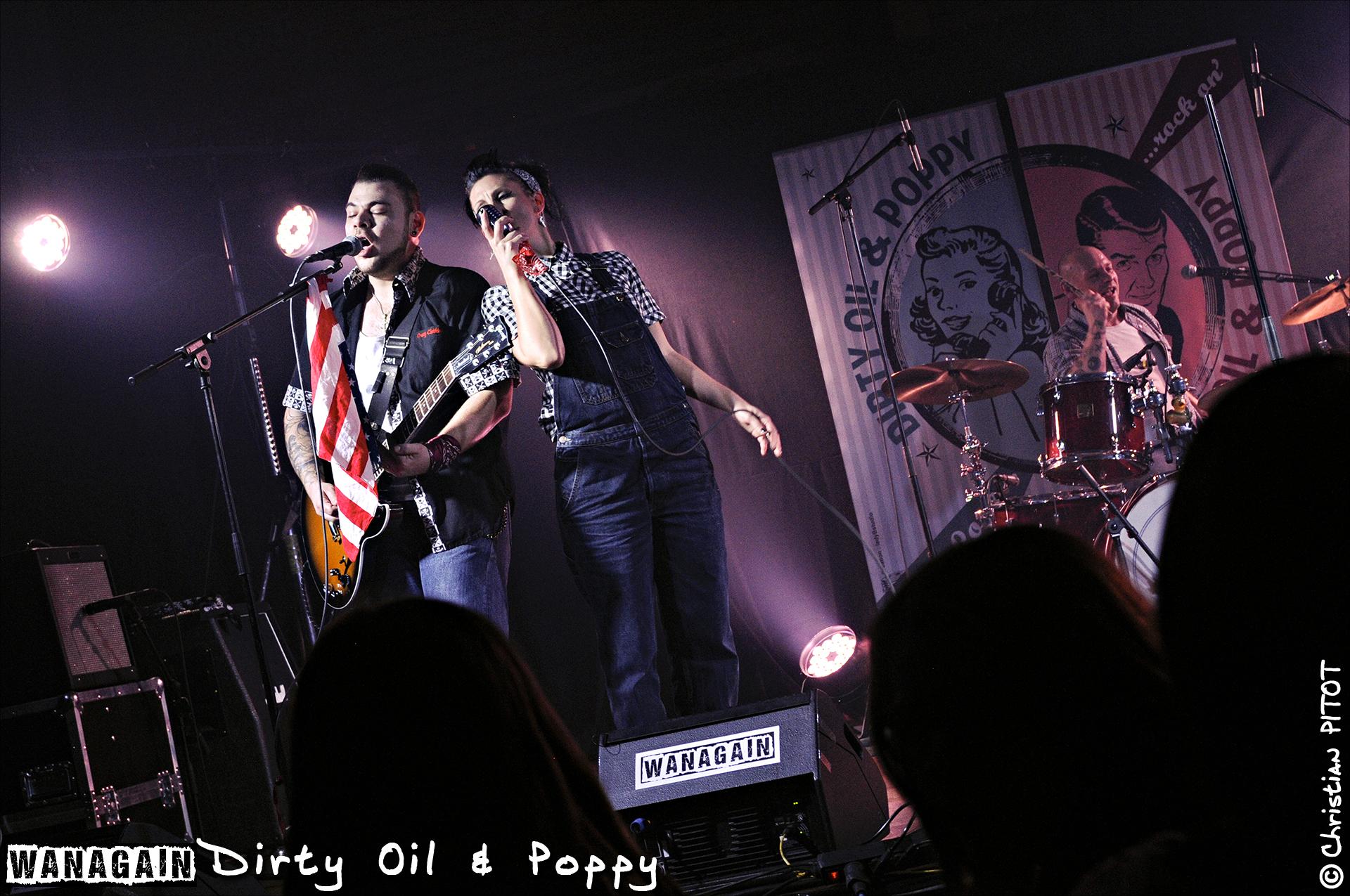 dirty_oil_bd_019