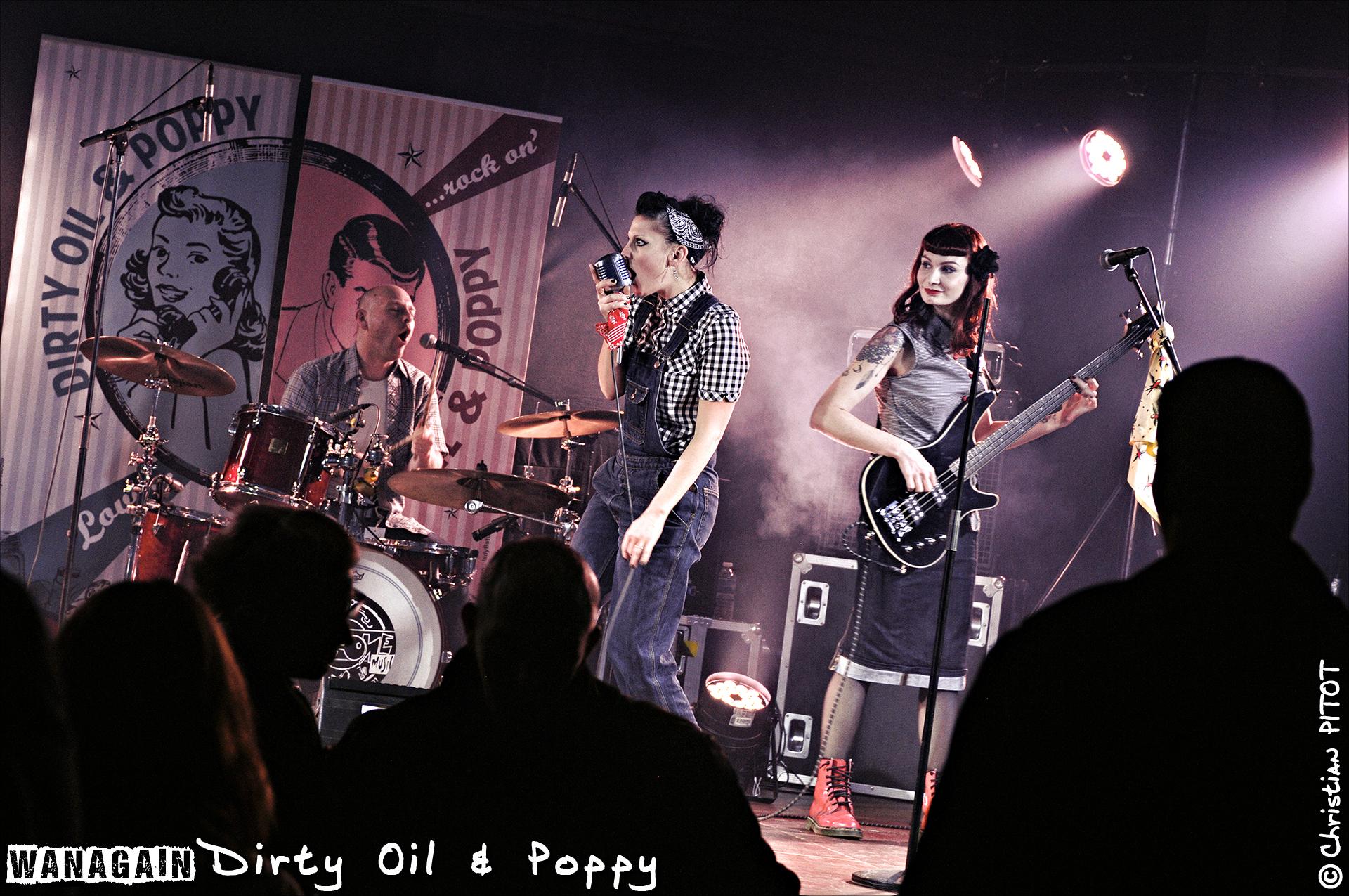 dirty_oil_bd_020