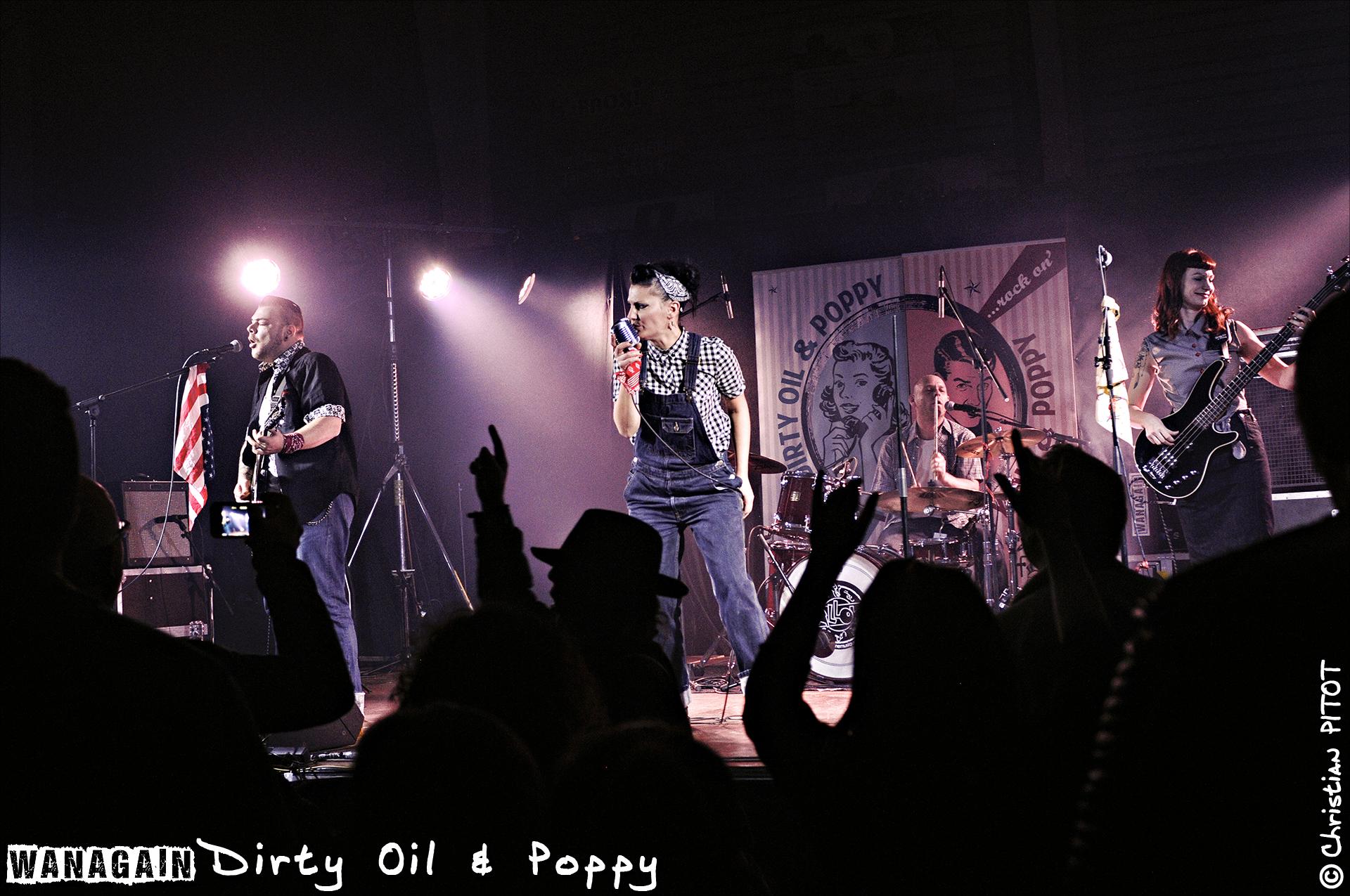 dirty_oil_bd_021