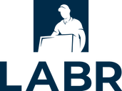 labr-logo-dark-stacked.png