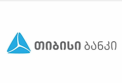 TBC Bank Purchases 65% Stake In Georgian E-Commerce Firm