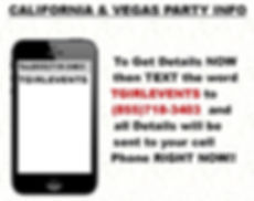 Text Info California and Vegas.jpg