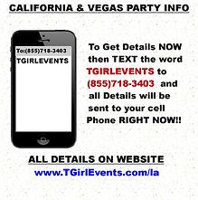Text Info California and Vegas.jpg
