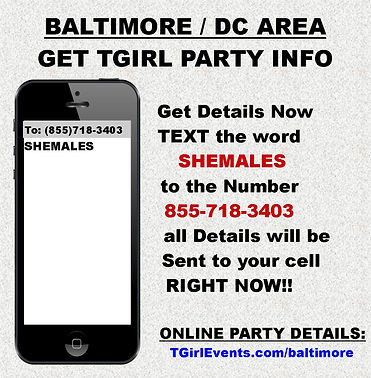 Text Info Baltimore  DC.jpg