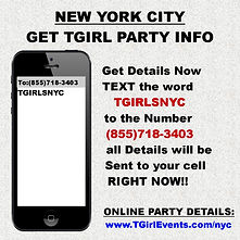 Text Info NEW YORK CITY.jpg