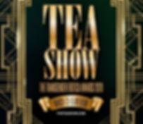 TEA 2020 1.jpg