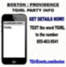Text Info Boston.jpg