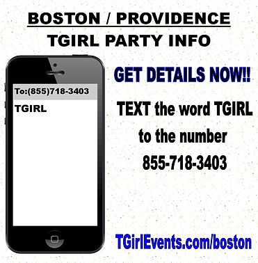 Text Info Boston.jpg