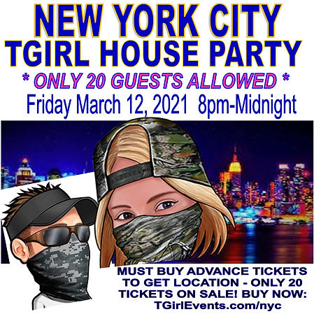 NYC HOUSE PARTY MARCH 12 2021.jpg