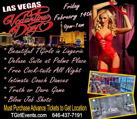 Valentine Vegas 2020 1 - Copy (2).jpg