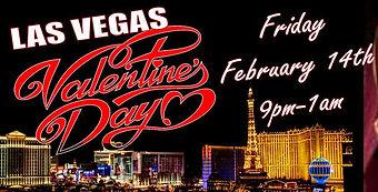 Valentine Vegas 2020 1 - Copy (3).jpg