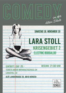 LARA STOLL-16.11.2019.jpg