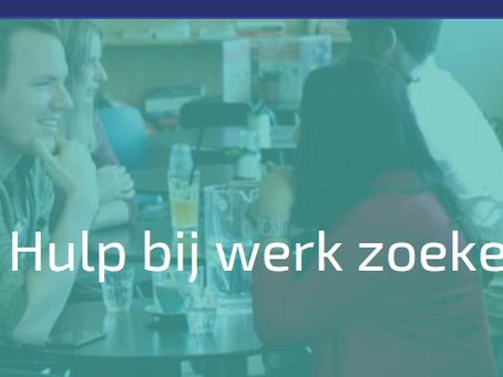 Start JobHulpMaatje-030