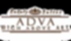 New logo adva - extra white shadow.png