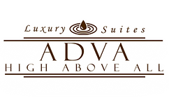 New logo adva - extra white shadow.png