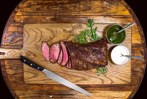 Rosemary Crusted Tri Tip.jpg
