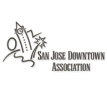 san-jose-downtown-association.png