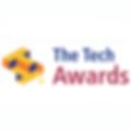 tech-museum-awards.png