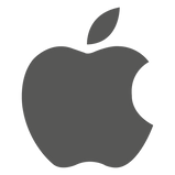 apple-logo-icon-transparent-png-svg-vect