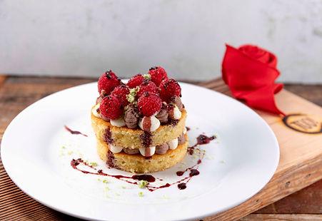 Raspberry Parmesan Pound Cake.jpg