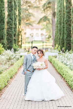 Vivian-Ryan-Wedding.jpg