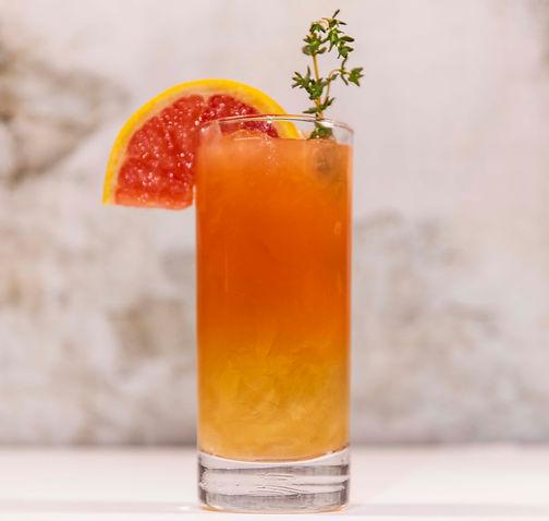 Honey Grapefruit Pineapple Thyme.jpg