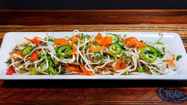 Vietnamese Noodle Salad_edited.jpg