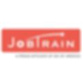 jobtrain.png