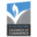 silicon-valley-chamber-of-commerce.png