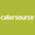 catersource.png