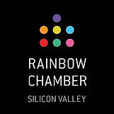 Rainbow Chamber Silicon Valley