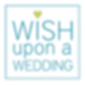 wish-upon-a-wedding.png