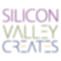 silicon-valley-creates.png