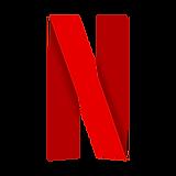 NetflixTransparent.png