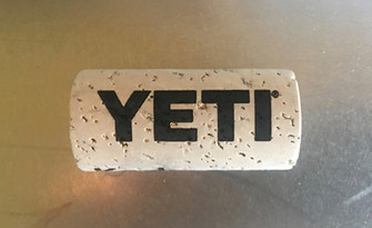Yeti Eyewear Retainer