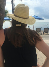 KORKZ Sunglasses Lanyard