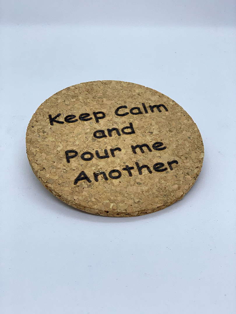 coaster-keep-calm-and-pour-me-another.jp