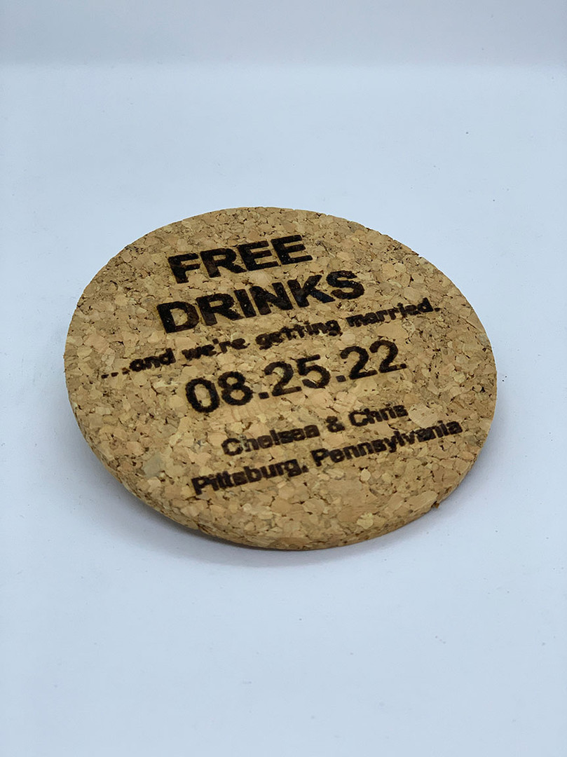 coaster-free-drinks.jpg