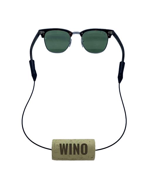WINO Floating Eyewear Retainers