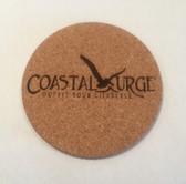 KOASTERZ Custom Drink Coaster