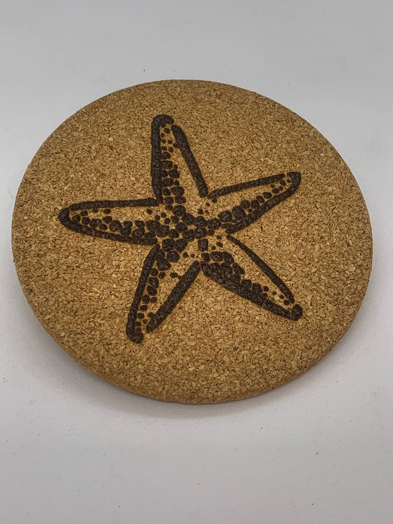 coaster-starfish.jpg