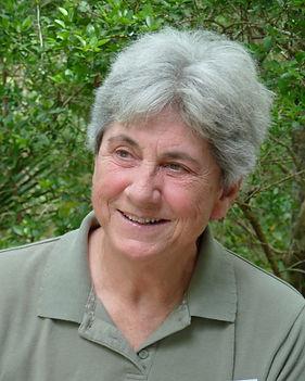 Nancy Giacci.jpg