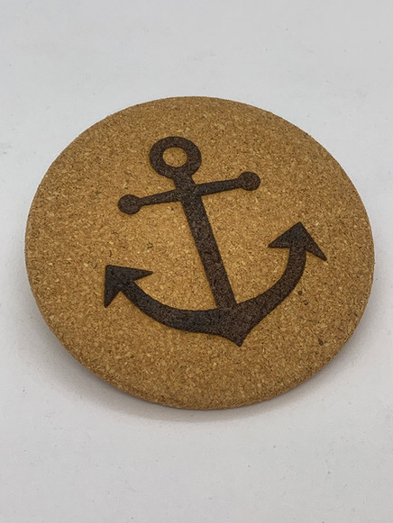 coaster-anchor.jpg