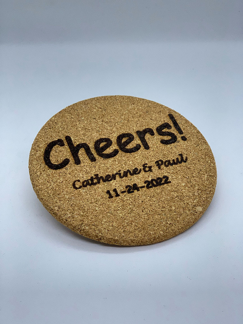 coaster-cheers-catherine-&-paul.jpg