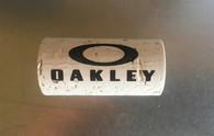 KORKZ Personalized Wine Cork Eyewear Retainer